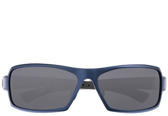Breed Cosmos Polarized Aluminum Sunglasses