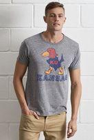 Tailgate Kansas Jayhawk T-Shirt