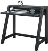 Asstd National Brand Convenience Concepts Designs2Go Newport Lilly Desk