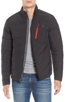 Spyder Men's Syrround Down Jacket