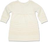 Marie Chantal Knitted Dress