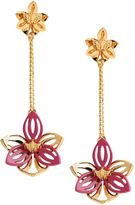 Fendi Earrings - Item 50200239