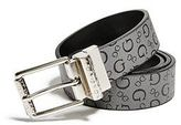 G by Guess GByGUESS Women's Reversible Logo Belt