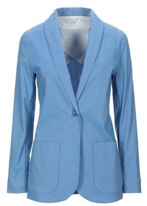 Blanca Luz Suit jacket