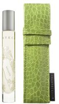 Chantecaille Vetyver Roll on Fragrance/0.26 oz.