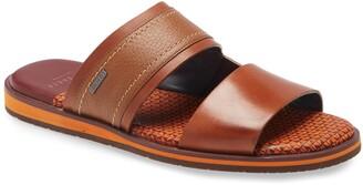 Ted Baker Farlex Slide Sandal