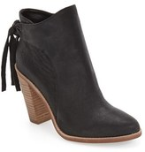 Vince Camuto Women's 'Linford' Bootie