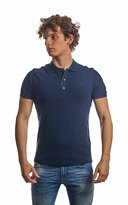 Diesel T-Kalar Polo Shirts M Men