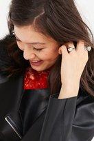Luv Aj Rococo Ring Set