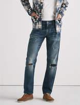 Lucky Brand 110 Skinny Jean