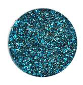 Royal Care Cosmetics Forget-me-not glitter , 1 Count