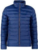 Wrangler Winter Jacket New Indigo
