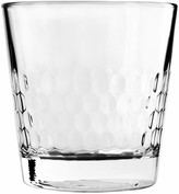 Set of 4 Entertainment Dinnerware Glassware for Water Juice Beer Bar Liquor Dining Decor Beverage Cups Gifts 12.5 oz Circleware 40243 Boardwalk Colored Heavy Base Whiskey Drinking Glasses