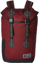 Dakine Trek II Backpack 26L Backpack Bags