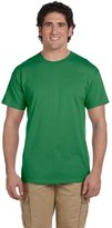 Fruit of the Loom 5 oz., 100% Heavy Cotton HD T-Shirt S
