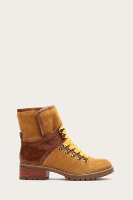 Frye & CoThe Company Anise Hiker