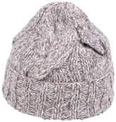 Malo Hats - Item 46533975