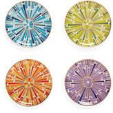 Jonathan Adler Talitha Coasters