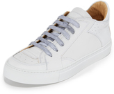 Maison Margiela Low Top Sneakers