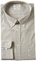 Façonnable Club Fit Dress Shirt