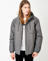 Dickies Scottsburg Jacket Grey
