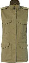 Rag & Bone JEAN Bennet Vest