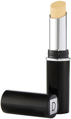 Dermablend Professional Quick-Fix Concealer Stick