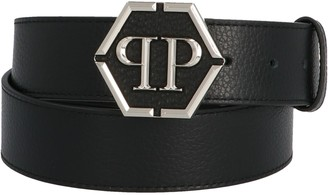 Philipp Plein pp Belt