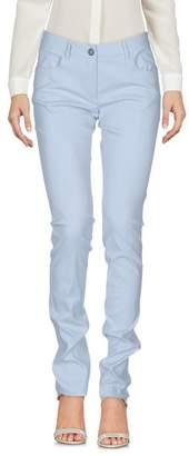 Colmar Casual trouser