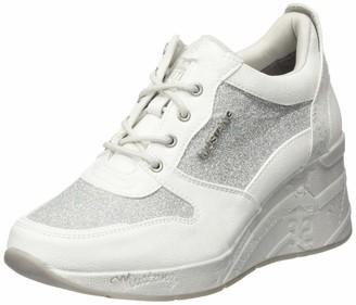 Mustang 1305303 4 women's Shoes