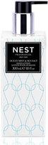 NEST Fragrances Ocean Mist & Sea Salt Hand Lotion, 10 oz.