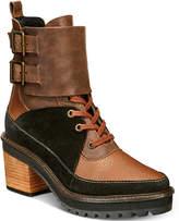 Kelsi Dagger Brooklyn Peak Boots