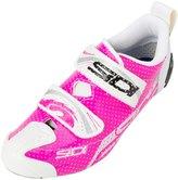 SIDI Women's T4 Air Carbon Tri Cycling Shoes 8139086