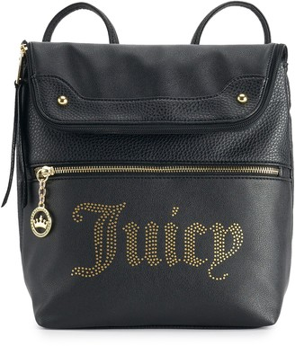 Juicy Couture Desert Lights Backpack