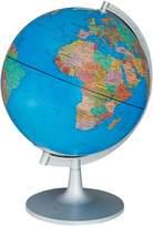 House of Fraser Hamleys World globe