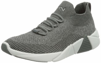 Mark Nason Women's A-line-Pointe Sneaker