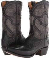 Lucchese M4915