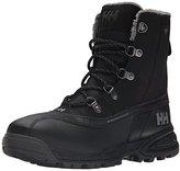 Helly Hansen Men's Gandberg Cold Weather Boot