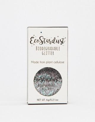 Eco Star Dust EcoStardust Peppermints Biodegradable Glitter