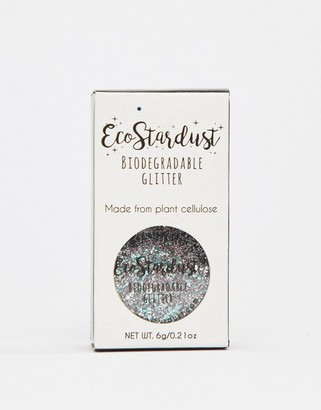 EcoStardust Peppermints Biodegradable Glitter