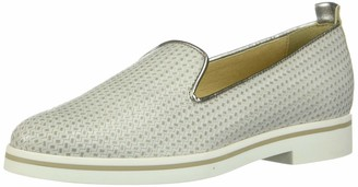 Geox Women's D Janalee H Loafers