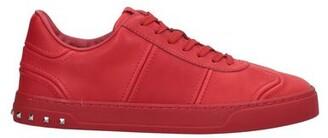Valentino Garavani GARAVANI Low-tops & sneakers