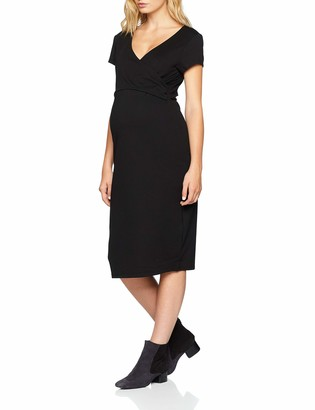 GeBe Women's Positano Dress