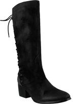 Azura Women's Altair Boot