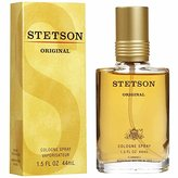 Coty Stetson By For Men. Cologne Spray 1.5-Ounces