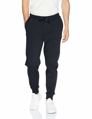 Goodthreads Men's Fleece Jogger Pant