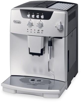 De'Longhi Magnifica Fully Automatic Espresso & Cappuccino Machine