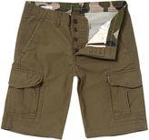 Jack & Jones Preston Regular Fit Cargo Shorts