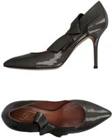 Blumarine Pumps