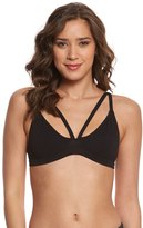 Free People Keira Seamless Bralette 8158505
